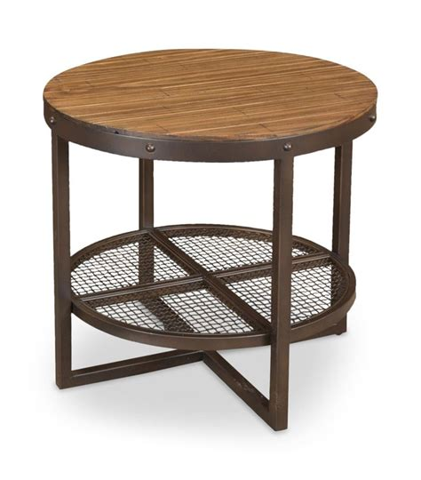table ls brisbane best 25 end tables ideas on wood end 2650