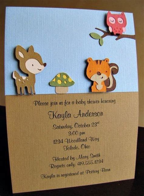 baby shower invitations  cricut source httpwww