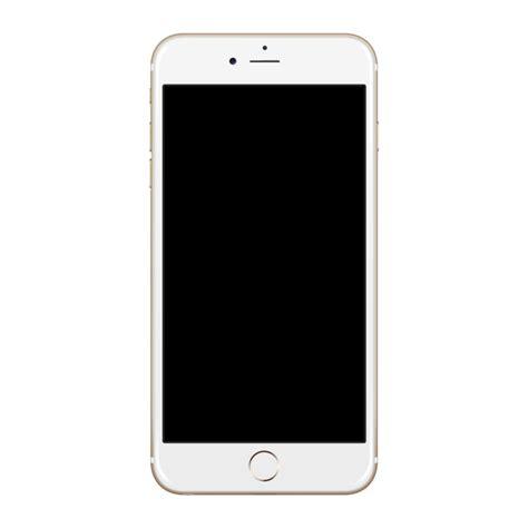 Iphone 6 Wallpaper Template