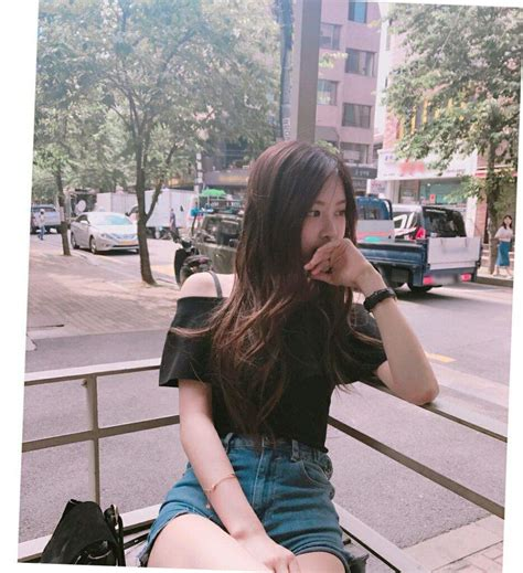 rose ig updated pics shes pretty blackpink