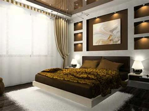 modern design for bedroom 2011 modern bedroom design ideas youtube 16360 | hqdefault