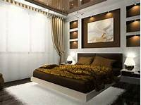 bedroom design ideas 2011 modern bedroom design ideas - YouTube