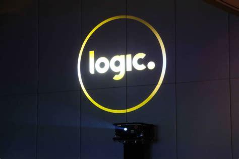 Logics & Ploom Tech E-vapor Event