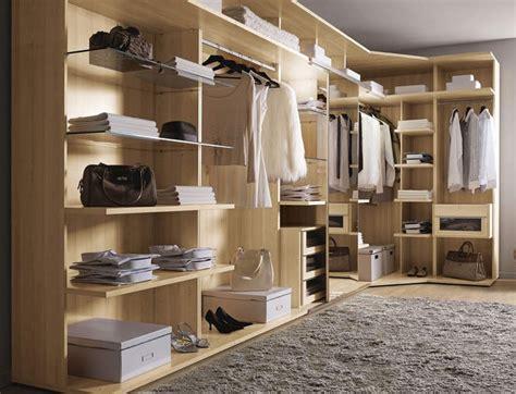 Dressing Et Agencement  Hb Concept