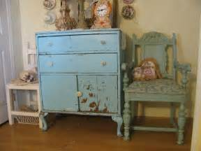 Shabby Chic Blue Green Panda 39 House Shabby Chic Decorating Ideas That Look Good For Your Bedroom