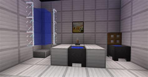 Minecraft Bathroom Ideas  Bathroom Ideas. Cake Ideas 1 Year Old. Cake Ideas With Roses. House Column Ideas. Camping Ideas Victoria. Bathroom Ideas For Medium Bathrooms. Kitchen Lighting Ideas High Ceilings. Costume Ideas Parents And Baby. Tattoo Ideas Back Of Arm