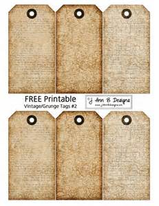 25 best ideas about free printable tags on free printable gift tags printable tags