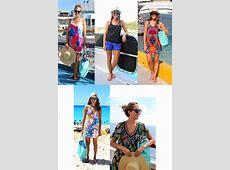 What To Wear For A Cruise Ship fitbudhacom