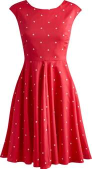 gown designs fifties style dress transparent image