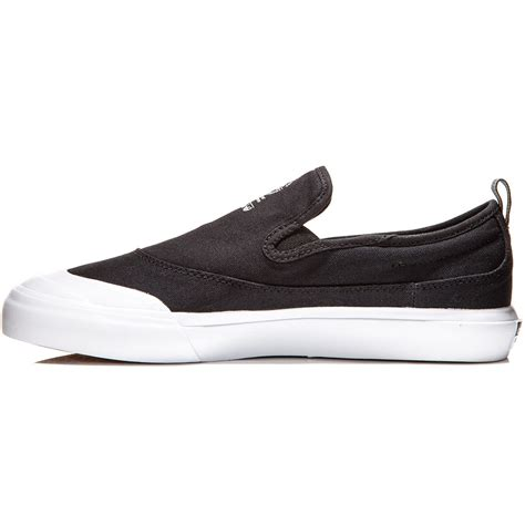 adidas slipon by a d shoes shop adidas matchcourt slip shoes