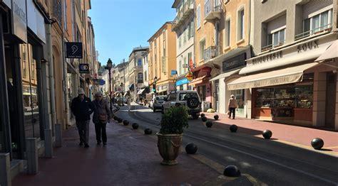 le bureau ales alès manifestation contre la loi travail le militant