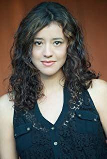 alba actress jane the virgin rosie garcia imdb