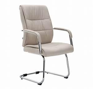 Polyrattan Stühle Günstig Kaufen : hochwertige st hle g nstig online kaufen i clp ~ Watch28wear.com Haus und Dekorationen