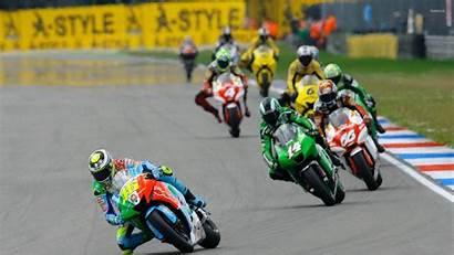 Motogp Wallpapers Racing Bike Race 1080 Backgrounds