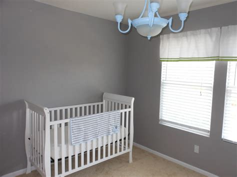 gray and black bathroom ideas useful blue and gray nursery oliver s grey green project