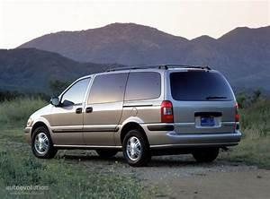 Chevrolet Venture Specs  U0026 Photos