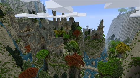 Lord Of The Rings Wallpaper Mordor Gaming Minecraft Middle Earth Mordor The Land Of Shadow