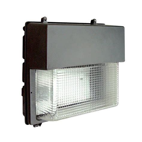 cascadia commercial lighting cassm727 wall pack atg stores