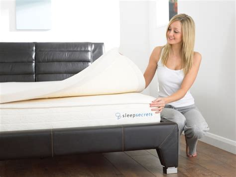 when do mattresses go on just go sleep 1 in sleep product research 2016