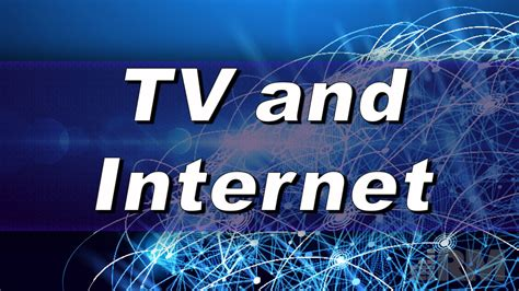 tv internet reliant media llc