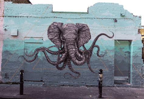 street art  springs  life  graffiti gifs streets