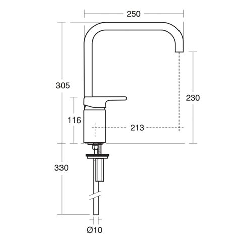 ideal standard kitchen sinks ideal standard active single lever high spout kitchen sink 4390