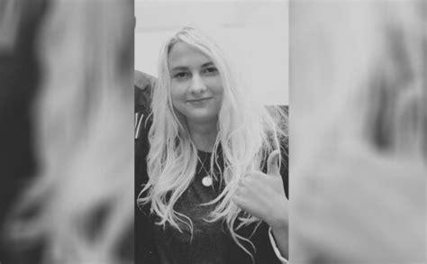 Policiste studentes Sintijas Bāliņas mīklainās nāves izmeklēšanā nav ievērojusi likumu - Jauns.lv