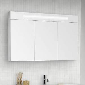 Spiegelschrank Beleuchtung Nachrüsten : spiegelschrank steckdose anschlie en modern koupelny ~ Yasmunasinghe.com Haus und Dekorationen