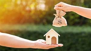 What Do Home Loan Borrowers Need From Budget 2018? - RealtyNXT