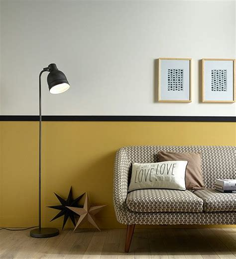 fils design and salons on