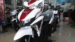 Yamaha All New Mio Soul Gt 125 Terbaru Explorer White