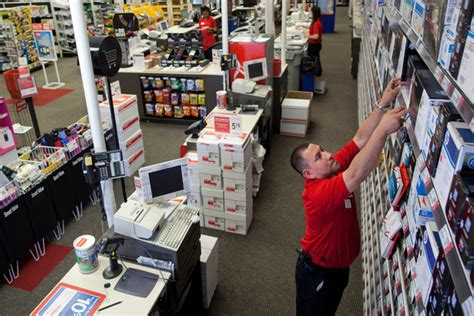 Office Supplies Hoboken by Office Supply Rivals Merger Leaked By A Wayward Report