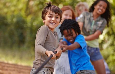 3 ways to teach the importance of teamwork cpi 959 | teamwork 481495699