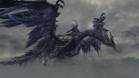 Soul Of Cinder Wallpaper Nameless King Dark Souls 3 Wiki