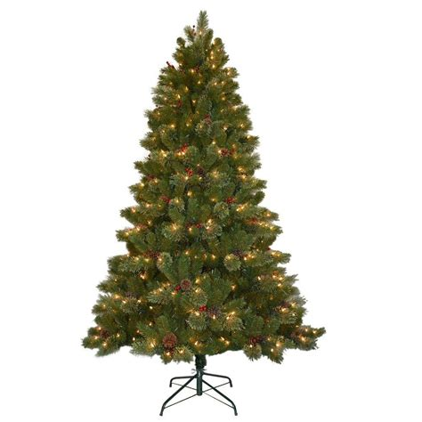 Unlit Artificial Christmas Trees Target by Images Of Cashmere Christmas Tree Sale Best Christmas