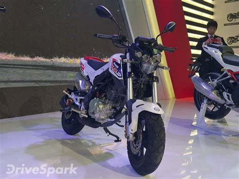 Benelli Tnt 135 Wallpapers by Benelli Tnt 135 Set To Launch In India Here S Everything