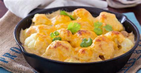 cuisine peu calorique 15 gratins si malins à moins de 200 calories fourchette