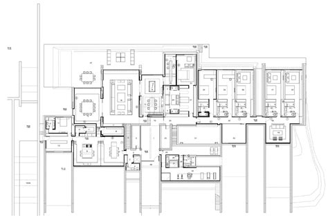small modern floor plans small modern house plans one floor images cottage house