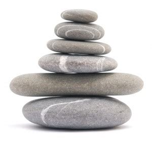 what do you call a stack of rocks taking my own advice fuse cfo services and financial consulting