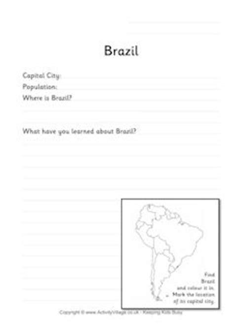 brazil kids