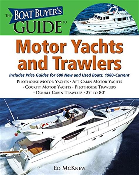 Sailboat Values by Power Boat Sailboat Prices Personal Watercraft Values