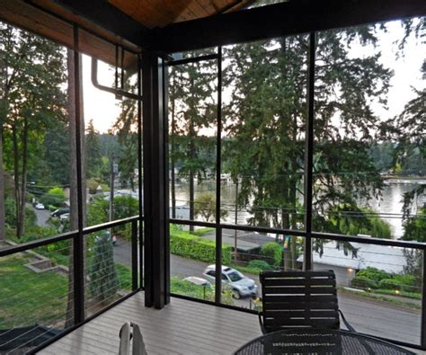 pin patio doors portland or replacement exterior and