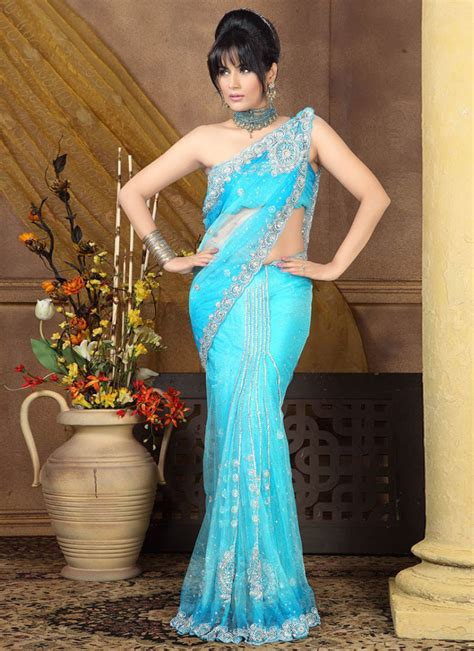 Saree Draping Styles Images - styles of wearing sarees saree draping