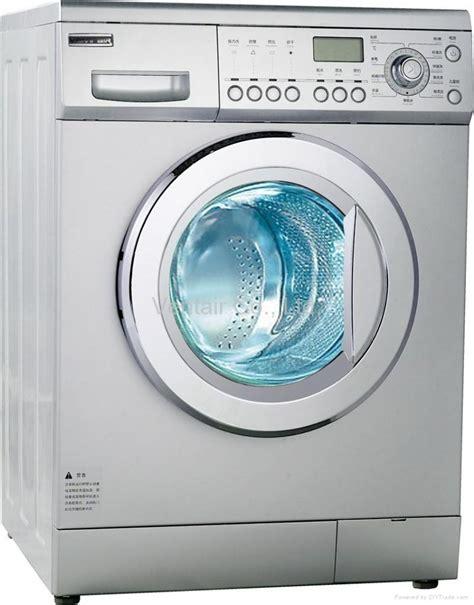 laver sa machine a laver le linge comment nettoyer sa machine 224 laver le linge