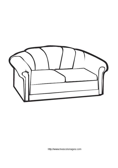 comment dessiner un canap canapé dessin facile sellingstg com