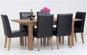 kitchen chairs leather leather stools for kitchen island