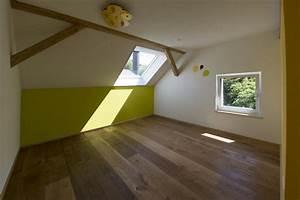 Aus Einem Zimmer Zwei Kinderzimmer Machen : umbau 2 kinderzimmer nika innenarchitektur ~ Lizthompson.info Haus und Dekorationen