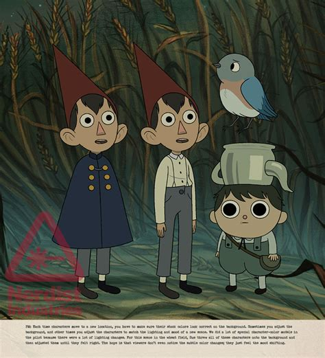 The Art Of Over The Garden Wall Takes Us Inside The. Ticket Invitation Template Free. Free Resume Template 2015. Graduation Gift Ideas For Daughter. Free After Effects Slideshow Template. Breast Cancer Flyer. Alpha Kappa Alpha Membership Intake Process Graduate. Modern Resume Template Free. Excellent Services Invoice Template Excel