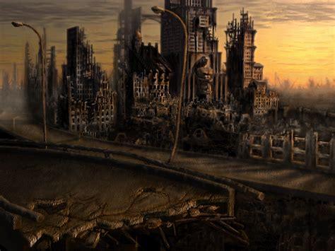 necropolis  vault fallout wiki