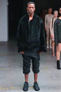 Kanye West for Adidas Fall/Winter 2015 Collection: Yeezy ...